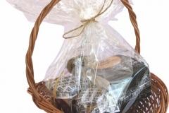 poklon_paketi1